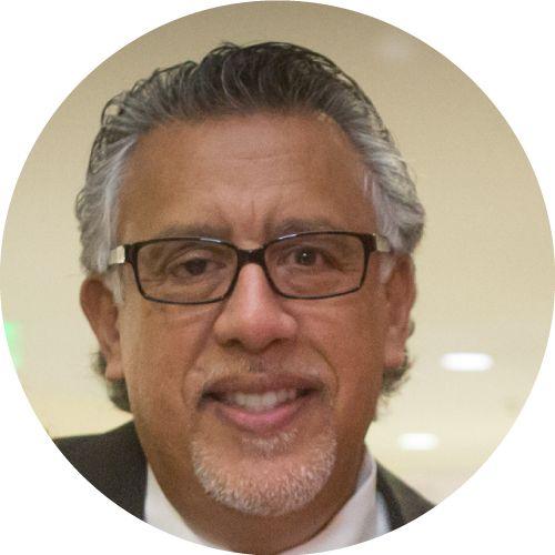 Edgar U. Quiroz