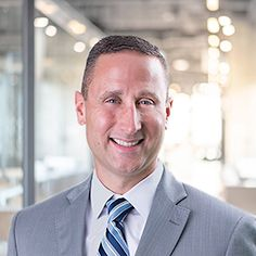 Profile photo of Jim Trimarco, Chief Sales Officer at Outmatch