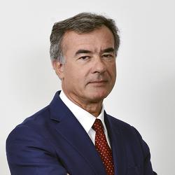 Vincenzo Regazzoni