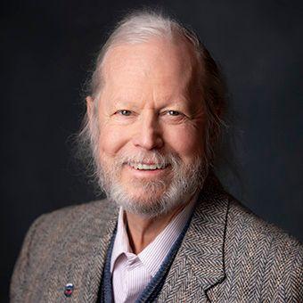 Bob Moody