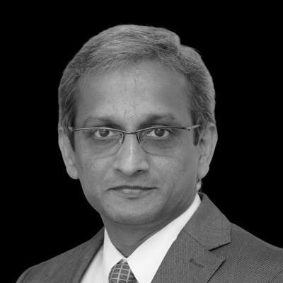 Rajeeth Pillai