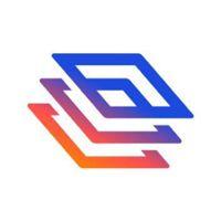 UpStride logo