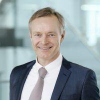 Steen Lønberg Jørgensen