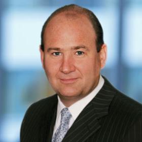 Kevin J. Hughes