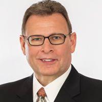 Mark Wolma
