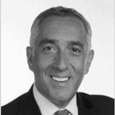 Profile photo of Stephen Kotler, CEO Brokerage, Western Region at Douglas Elliman