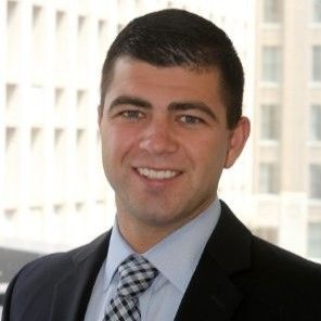 Profile photo of Pajmon Bigdeliazari, Managing Director at Corporate Finance Group