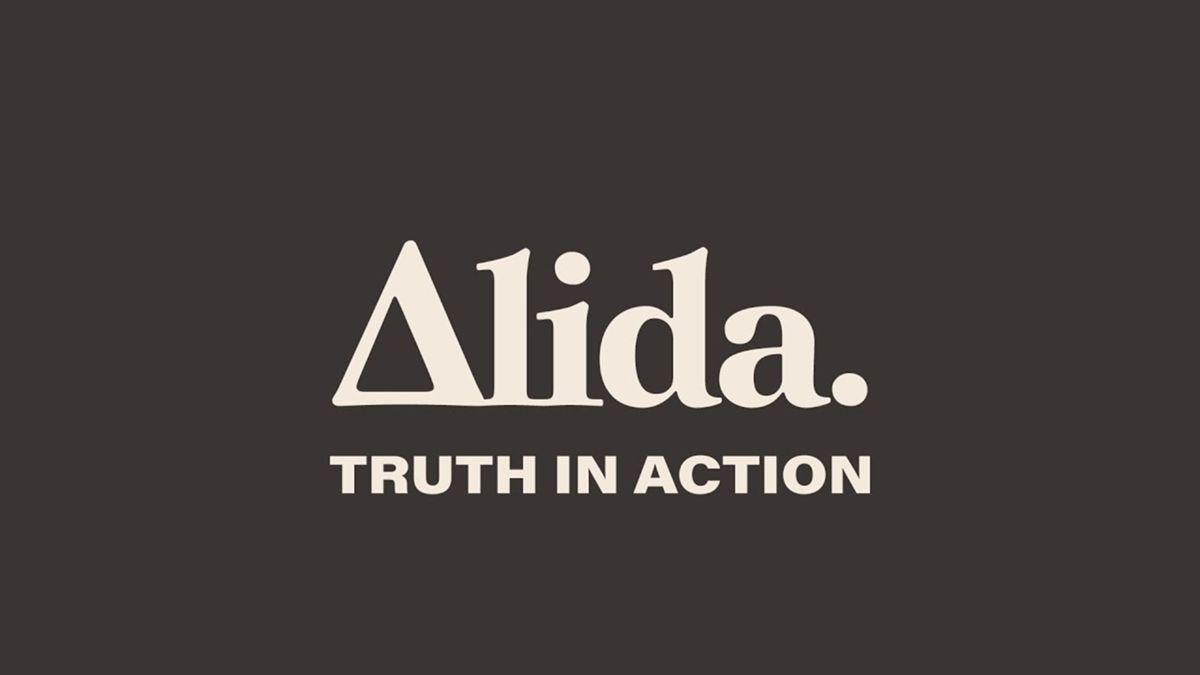 Alida promotes Jason Baldree, welcomes SVP Tony Chung, Alida