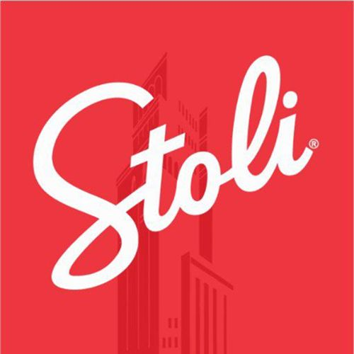 Stoli Logo