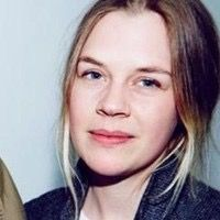 Caroline Settergren