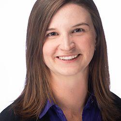 Elaine Nolen