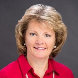 Christine F. Konzel