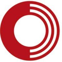 KCSA Strategic Communications logo