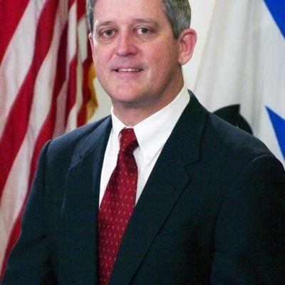 Raymond G. Duquette