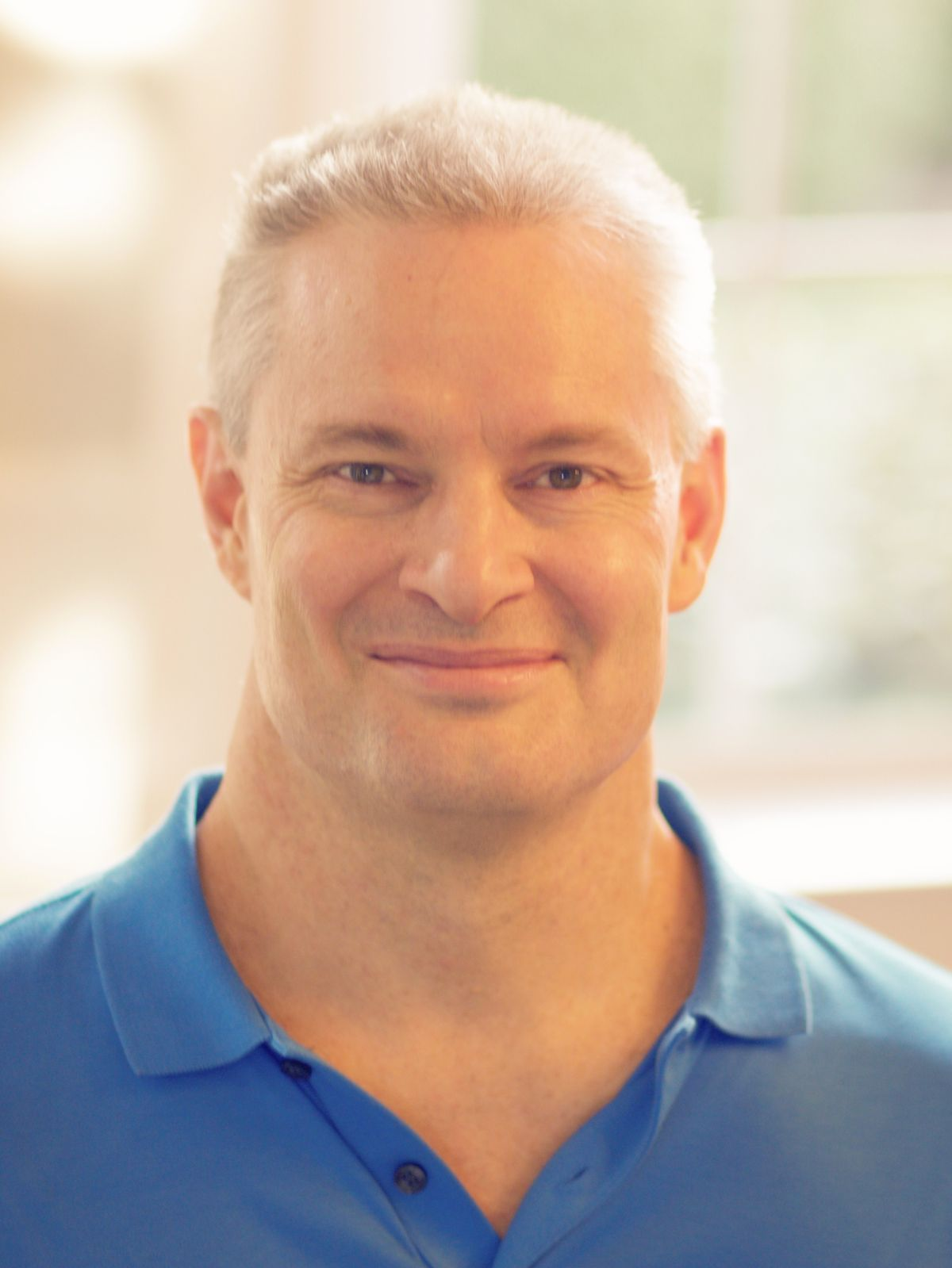 DailyPay Adds David Dyar as Senior Vice President of Engineering, DailyPay