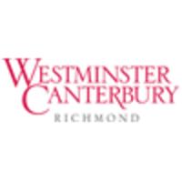 Westminster Canterbury Corporati... logo