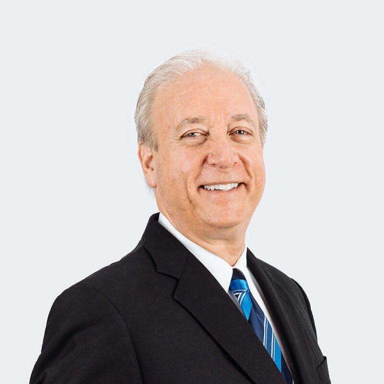 Scott M. Sarason