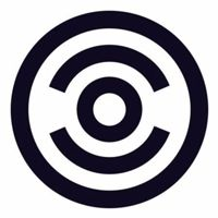 Carbyne logo