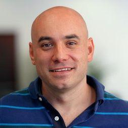 Ferran Gutierrez