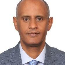 Yohannes Hailemariam