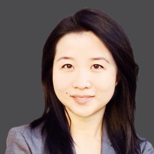 Dina Wang
