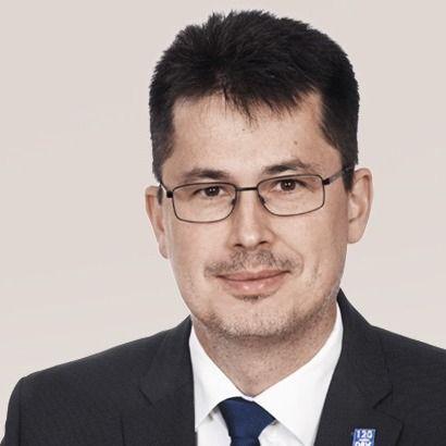 Stephan Szukalski