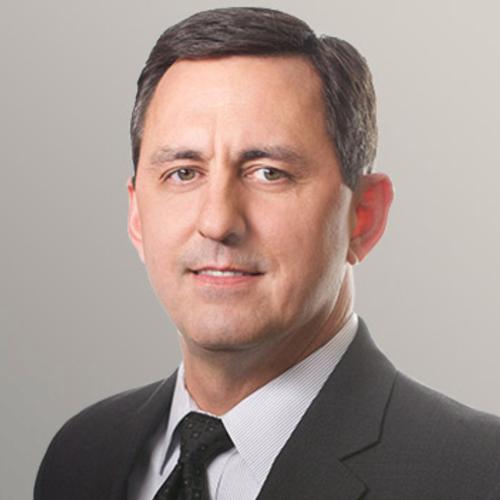 Pete G. Nolan