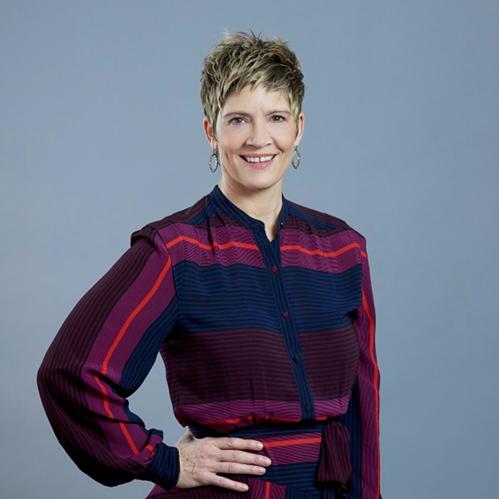 Michele Lindemann