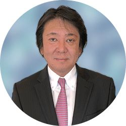 Katsuhiko Niga