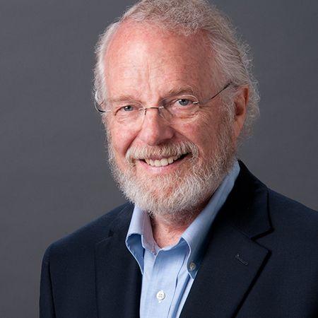 John E. Warnock