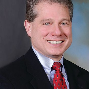 Keith A. Stahl