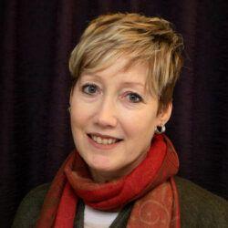 Teri Schmitchen