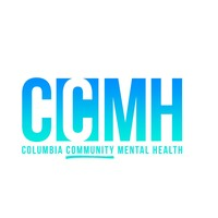 Columbia Community Mental Health logo