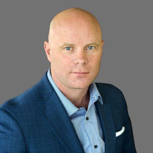 Marc Schegerin
