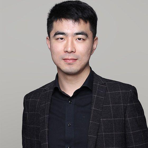 Zi-Ang Li