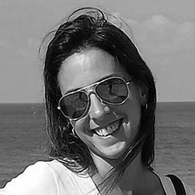 Netaly Harari
