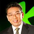 Yeung Kwok Mung