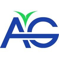 Alliance Growers logo
