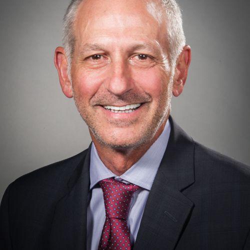 Mark Schiffer