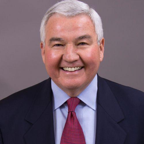 Terry S. Jacobs