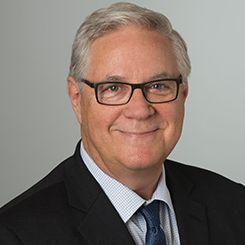 J. Kenneth Thompson