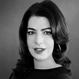 Profile photo of Michele Anthony, Executive Vice President at Universal Music