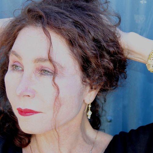 Lori Barth