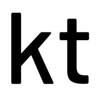Katy Trost logo