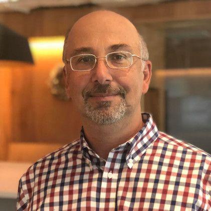 Mike Cristinziano