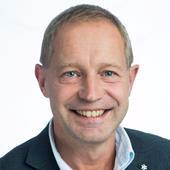 Magnus Borga