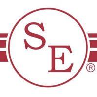 SEAKR Engineering logo