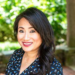 Profile photo of Joy Lomibao, Vice President, Client Relations at Seventy2 Capital