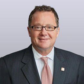 Brad Ottinger
