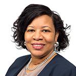 Donna E. Johnson